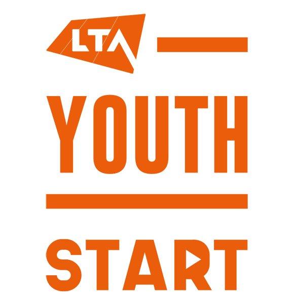 LTA Tennis Youth Start